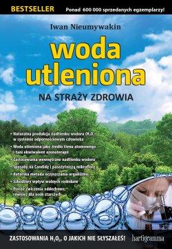 Woda_utleniona_przod nowa