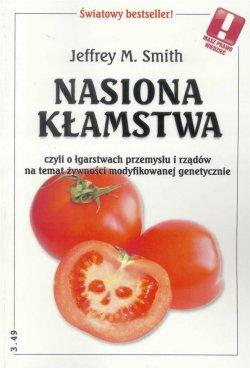 nasiona-klamstwa-b-iext3963350