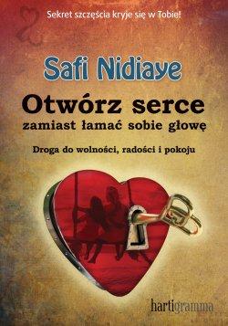 Okladka_Safi_Otworz_Serce
