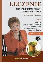 Leczenie chorób przewlekłych i onkologicznych T.5