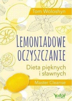 Lemoniadowe oczyszczanie