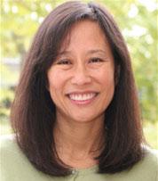 Louise Kuo Habakus