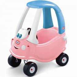 Little Tikes Jeździk Cozy Coupe Princess