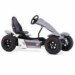 BERG Gokart na pedały Race GTS FULL SPEC BFR