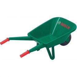 Bosch Duża Taczka Ogrodowa Klein
