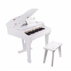 Classic World Pianino Fortepian Dla Dzieci