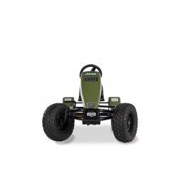 BERG Gokart na Pedały Jeep Revolution XXL-BFR
