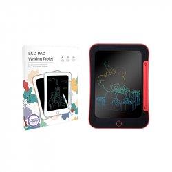 WOOPIE Tablet dla Dzieci 8.5' do Rysowania Znikopis + Rysik