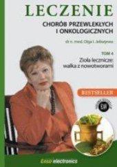 Leczenie chorób przewlekłych i onkologicznych T.4