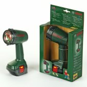 Bosch lampa przegubowa LED Klein