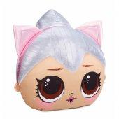 LOL Surprise Remix Pillow Poduszka Kitty Queen